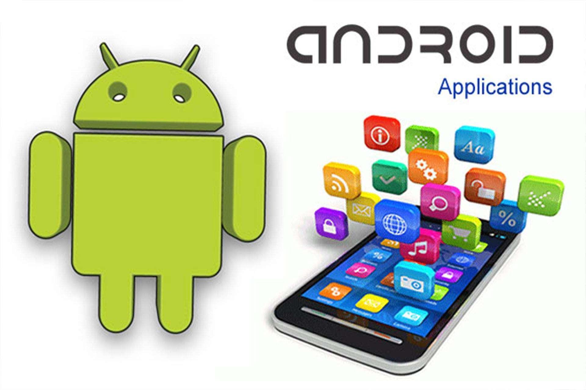 Android Uygulaması Nasıl Yapılır?
