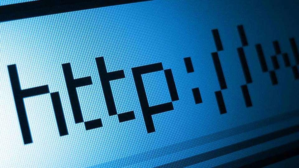 Bedava İnternet Sitesi Nasıl Kurulur?