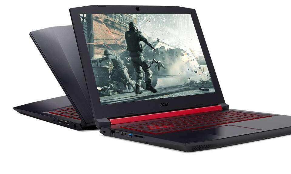 Dizüstü Bilgisayar Alırken Nelere Dikkat Etmeli?