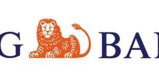 ING Bank Konut Kredisi Başvurusu