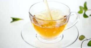 Alizade Bitki Çayı ve Faydaları
