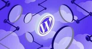 Bir WordPress Blogu Oluşturduktan Sonra Yapılması Gereken 8 Önemli Şey
