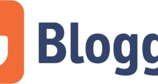 Blogger Kaydol: Kayıtlar (Atom) Yazısını Kaldırma