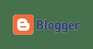 Blogger Widget Bundle CSS Kaldırma