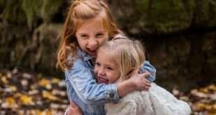 Çocuklar İçin Kişisel Gelişim