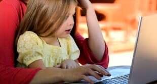Çocuklara Sorumluluk Bilinci Kazandırmak