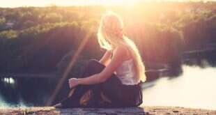 Depresyon Nedir, Depresyona Ne İyi Gelir?