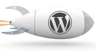En İyi WordPress Önbellek (Cache) Eklentileri
