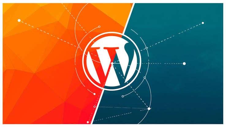 En İyi WordPress Sosyal Medya Eklentileri