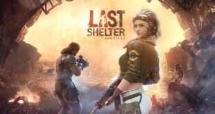 Last Shelter Survival Oyun İncelemesi