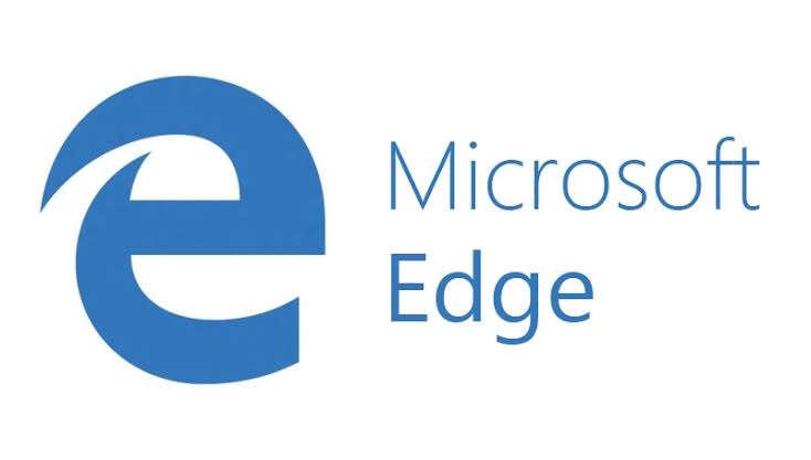 Microsoft Edge Sekme Ön izlemesi Nasıl Kapatılır?