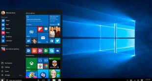 Windows 10 Kilit Ekranı Görüntüsü Değiştirme İşlemi Nasıl Yapılır?