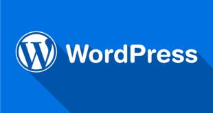 WordPress Blogunuz İçin En İyi Site Haritası Eklentisi Hangisidir?