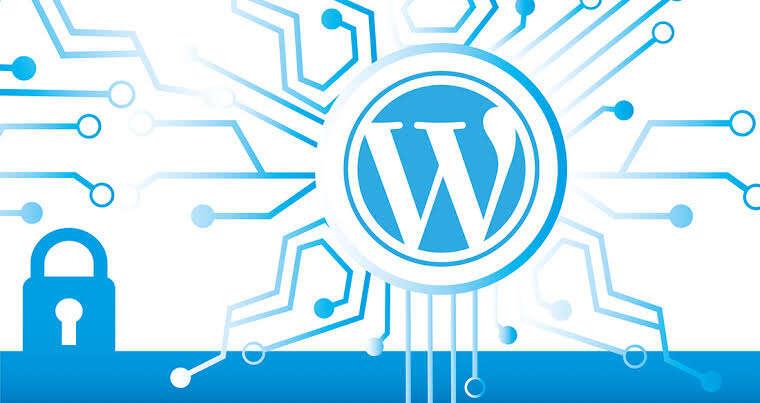 WordPress E-posta Abonelerinizi Arttırmak İçin 3 Araç