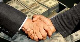 Banka Kredisi Alırken Nelere Dikkat Edilmelidir?