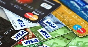 Banka Kartları Kullanımında Dikkat Edilmesi Gerekenler Nelerdir?