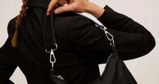 Çanta Bayiliği Ve Franchising Veren Firmalar