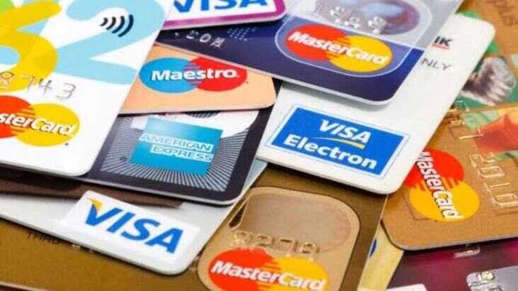 Kredi Kartı Borçları ve Haciz İşlemleri Hakkında Genel Bilgiler