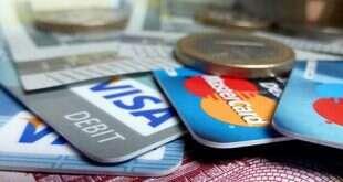Kredi Kartı Borçlarının Taksitlendirilmesi ile İlgili Genel Bilgiler